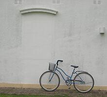 bicicletta by sergu
