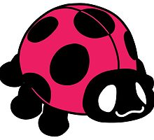 Ladybug by 57MEDIA