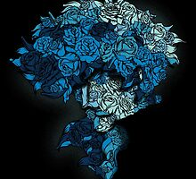 Real Folk Blues by CoDdesigns