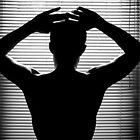 Silhouette - T02 by mayuphoto