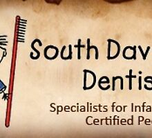 South Davis Pediatric Dentistry by southdaviskids