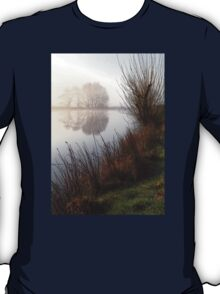 On Golden Pond T-Shirt