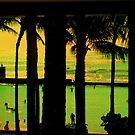 Waikiki by karolina