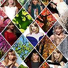 Out Of The Woods by taylorswift13