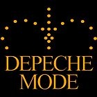 Depeche Mode : Speak And Spell -2- by Luc Lambert