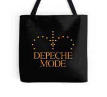 Depeche Mode : Speak And Spell -2- Tote Bag