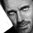 Dr. House by XialaCeleste