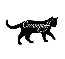 Carmilla the Creampuff by futuredirewolf