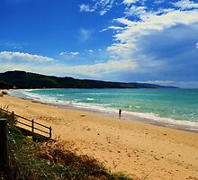 Apollo Bay 02 by a-and-j