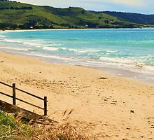 Apollo Bay 04 by a-and-j