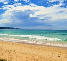 Apollo Bay 05 by a-and-j