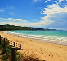 Apollo Bay 07 by a-and-j