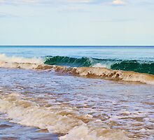 Apollo Bay 12 by a-and-j
