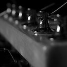 Guitar 3 by riotphoto