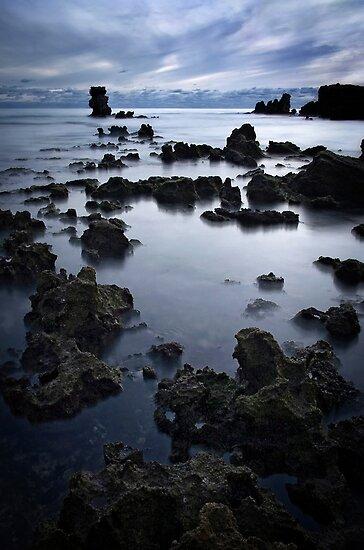 Rainbow Rocks by SD Smart