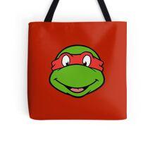 Raphael Face Tote Bag
