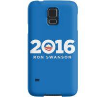 Ron Swanson 2016 shirt hoodie pillow mug iPhone 6 iPad case Samsung Galaxy Case/Skin