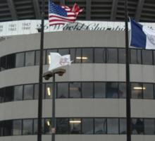 Yankee Stadium, September 2006 Sticker