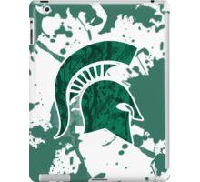 Michigan State iPad Case/Skin