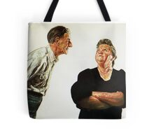 Happy Anniversary! Tote Bag