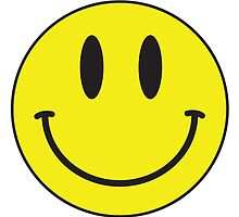 Bless this acid house by LaBonj