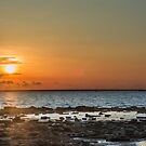 Fannie Bay Sunset 3 by Candice84