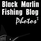 The 3rd - 2015 Annual Black Marlin Fishing Blog Photo Calendar by blackmarlinblog