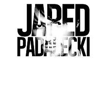 Jared Padalecki Photographic Print