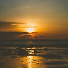 Fannie Bay Sunset 7 by Candice84