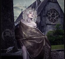 Lost in Revelation by srcreations