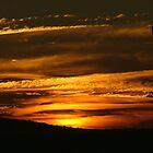 inside the sunset... by emem