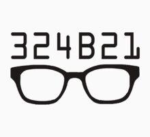 324B21-Cosima by kazykim13
