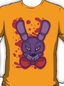 Get Bounced T-Shirt
