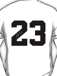 #23 MJ T-Shirt