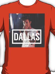 Dallas T-Shirt