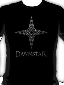 Dawnstar T-Shirt