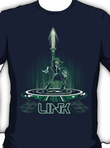 LINKTRON T-Shirt