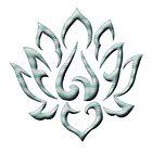 Lotus Flower by surgedesigns