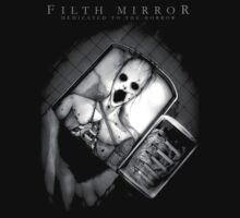 Autopsy by FILTH MIRROR
