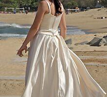 First Wedding # 2 by GailD