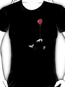 Floaty weenie T-Shirt