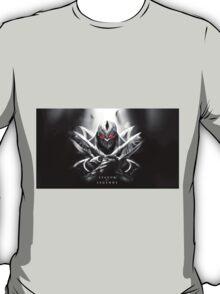 League of Legends - Zed T-Shirt