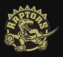 Raptors OVO by cnaccarato