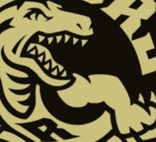 Raptors OVO Sticker