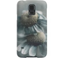 The revelation of three Samsung Galaxy Case/Skin