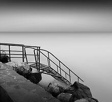 steps to nowhere by alexey sorochan
