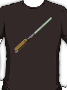 light-swiss-knife1 T-Shirt