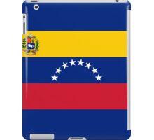 Venezuela - Standard iPad Case/Skin