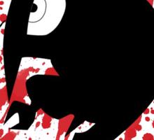 Night Raid (Akame ga Kill!) Sticker