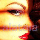 'VOYEUR' by Alateia